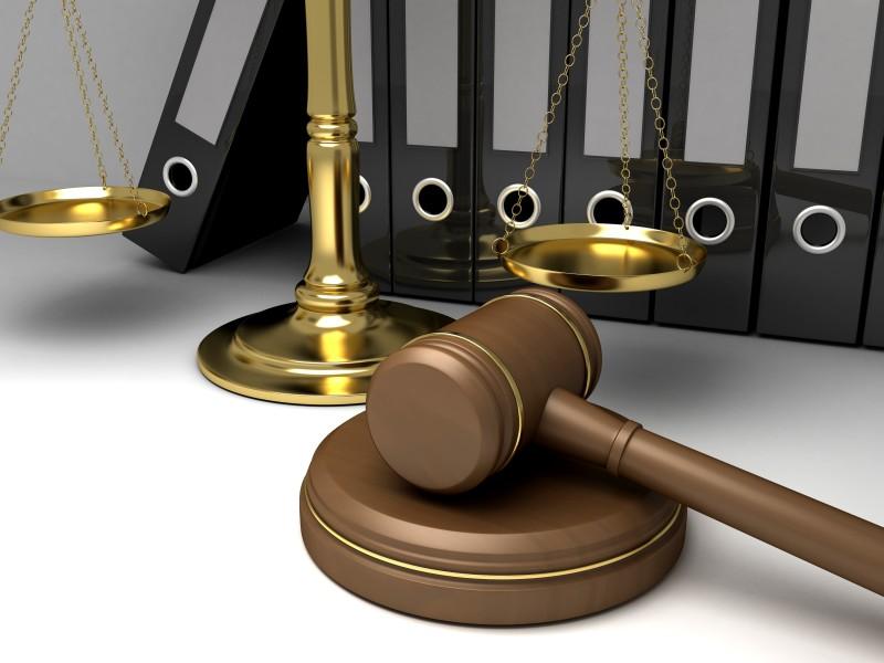 трудовые споры в третейском суде