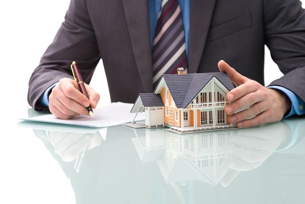 юрист жилищные вопросы